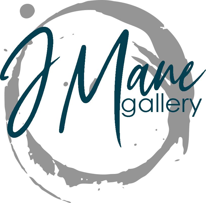 j mane gallery logo